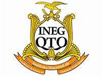 INEG QTQ