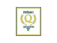 2011 - Prêmio Quality Brasil
